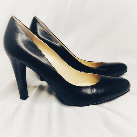 abb45b1378 Lauren Ralph Lauren Shoes | Lauren By Ralph Lauren Women Size 10 ...